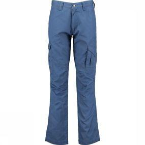 Trousers Highland Wax