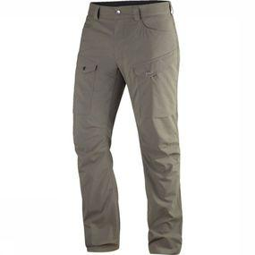 Trousers Fjord