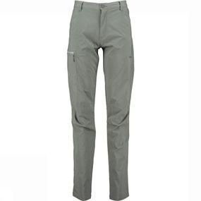 Pantalon Equator Stretch Am