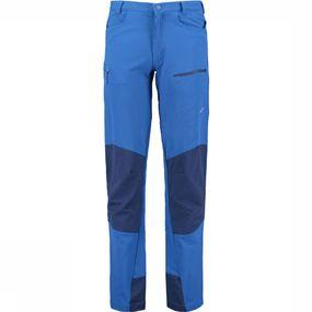 Pantalon Pacer Trousers