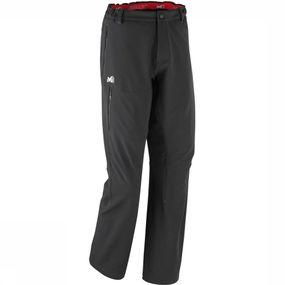 Broek All Outdoor Long