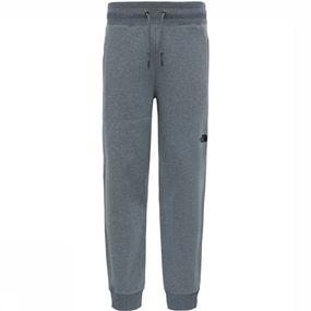 Trousers Nse