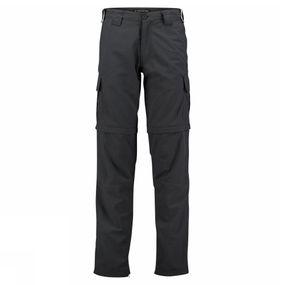 Trousers Altay Zip-Off