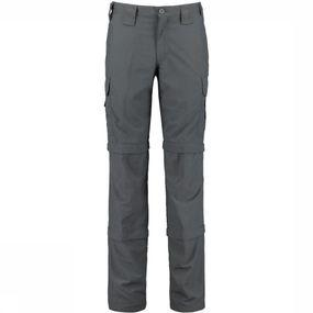Trousers Altay Double Zip-Off