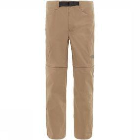 Trousers Paramount Convertible