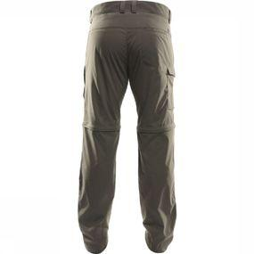 Trousers Zip Off