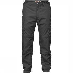 Pantalon Sipora Zip-Off