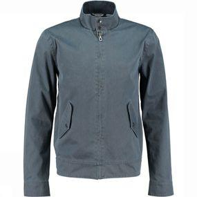 Manteau Harrington