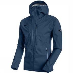 Manteau Kento 2,5L