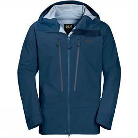 Manteau Exolight Mountain
