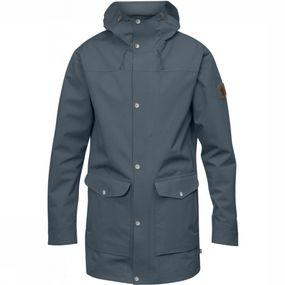 Manteau Greenland Eco Shell