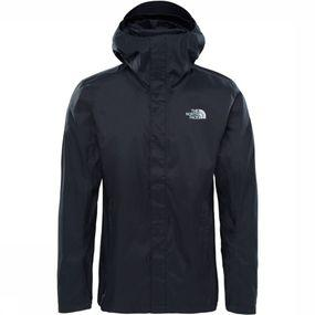 Manteau Tanken Zip-In