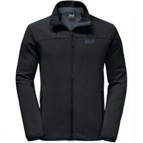 Softshell Altis