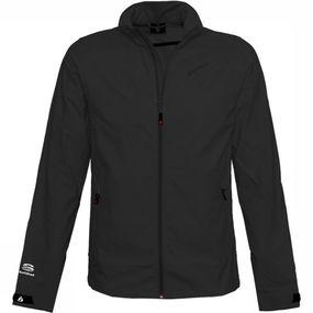 Softshell Frome Softshell Jacket Stretch
