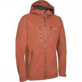 Softshell Gale Softshell
