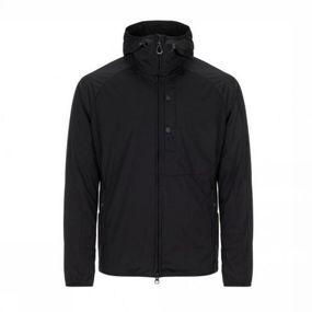 Softshell Motion Jacket