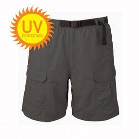 Shorts Backcountry