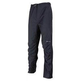 Waterproof trousers Hydrolite