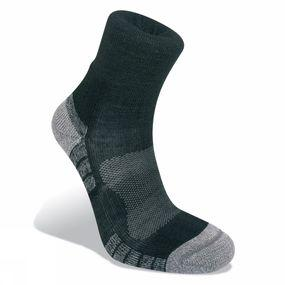 Chaussettes WoolFusion Light Trail