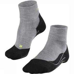 Sock TK5 Ultra Light