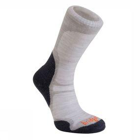 Sock Woolfusion Trail Ultra Light