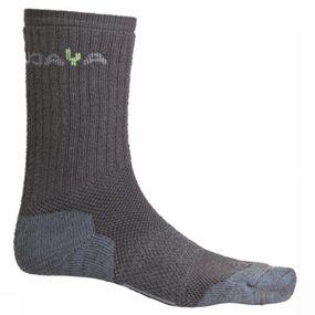 Sock Mid Hiker 2-Pack