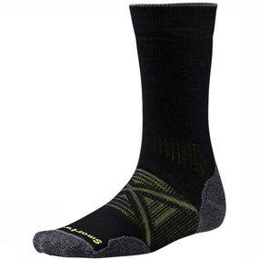 Sock Phd Outdoor Medium Crew