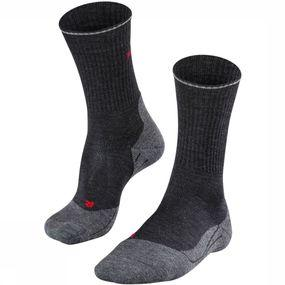 Sock TK2 Wool Silk