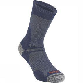 Sock Hike Merino Endurance Ultra Light T2