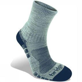 Sock Hike Merino Endurance Lightweight