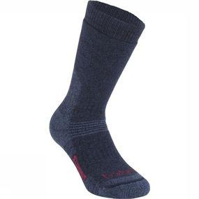 Sock Explorer Merino Endurance Heavyweight