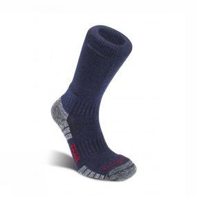 Chaussettes WoolFusion Trail