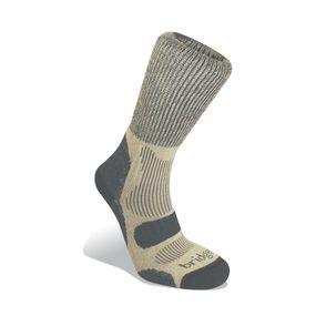 Chaussettes Active Light Hiker