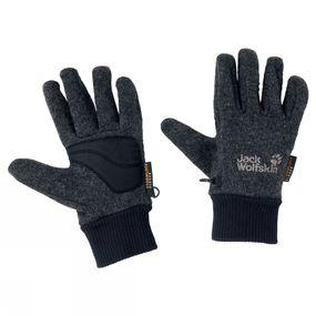 Gants Knitted Stormlock