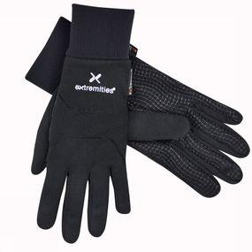 Glove WP Sticky Power Liner