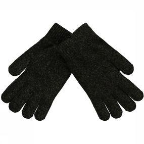 Gant Full Touchscreen Glove
