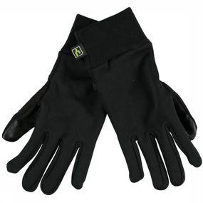Gant T-Strech Glove With E-Tip