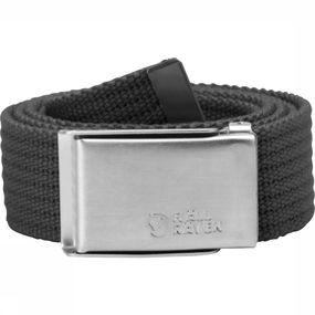 Riem Merano Canvas