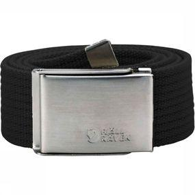 Riem Canvas