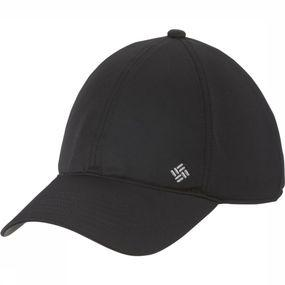 Pet M Coolhead Ballcap III
