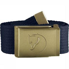 Riem Canvas Brass