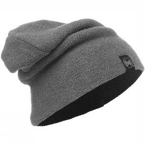 Muts Active Knitted Hat