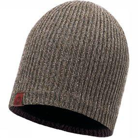 Muts Lifestyle Knitted Hat