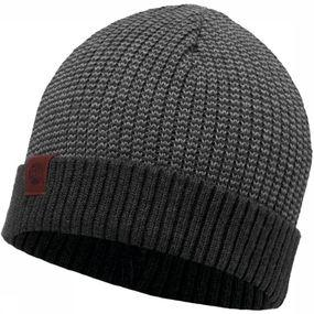 Bonnet Lifestyle Knitted Hat