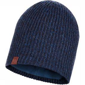 Bonnet Lifestyle Knitted Hat Lyne