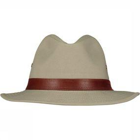 Hat Outdoor