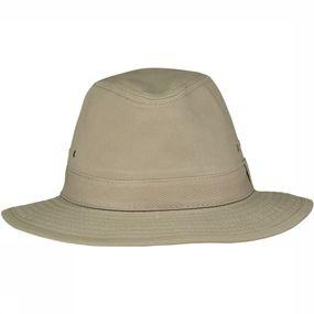 Chapeau Outdoor Crushable