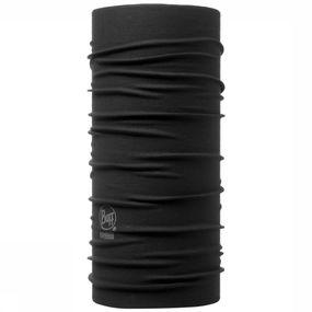 Buff High UV Black