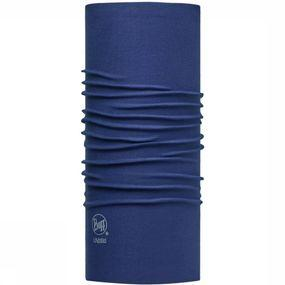 Buff High UV Protection Solid