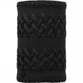 Buff Lifestyle Knitted
